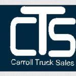 Carroll Truck Sales Logo