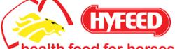 Hyfeed_HealthFoodForHorse-transparent