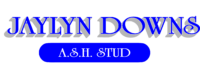Jaylyn-Downs-logo