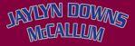 JaylynDownsMcCallum