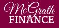 McGrath Finance