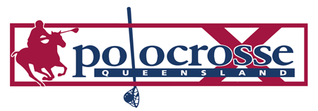 Queensland Polocrosse