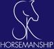 SKHorsemanship_Logo-1