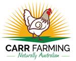 Carr-Farming