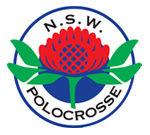 nswpolo