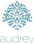 Audrey--logo