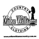Mike-Williams