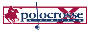 Queensland Polocrosse