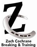 Zach-Cochrane-Logo