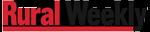 logo-rural-weekly