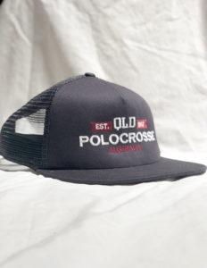 navy-cap