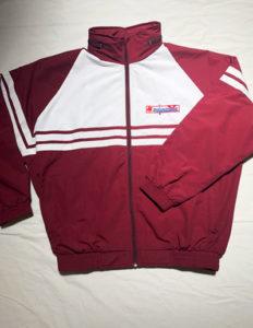 spray-jacket